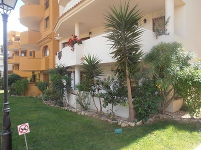 Appartement - Resale - Punta Prima - Punta Prima