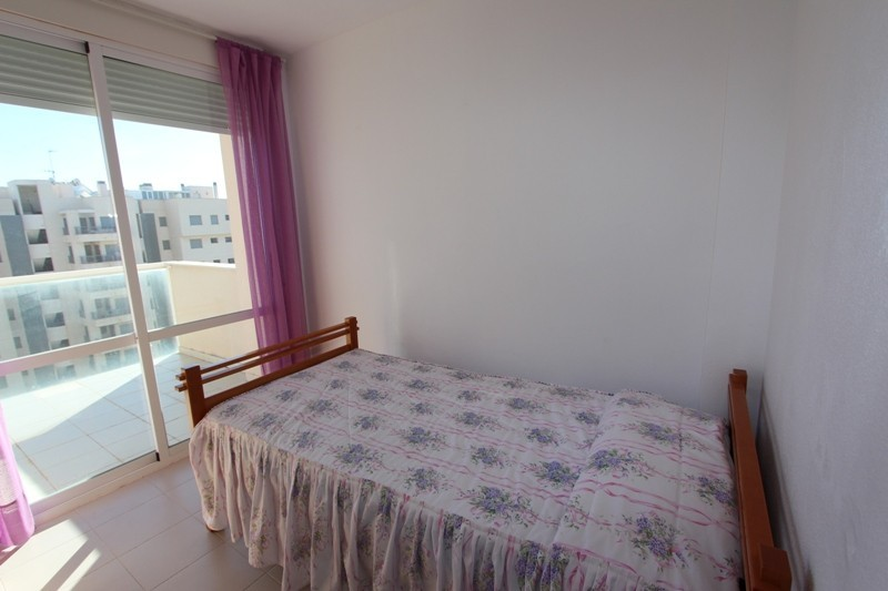 Resale - Appartement - Guardamar Del Segura