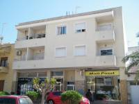 Resale - Appartement - Algorfa