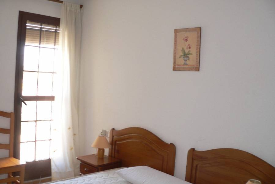 Resale - Appartement - Roda - Senorio De Roda