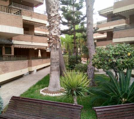 Appartement - Resale - Lo Pagan - Lo Pagan