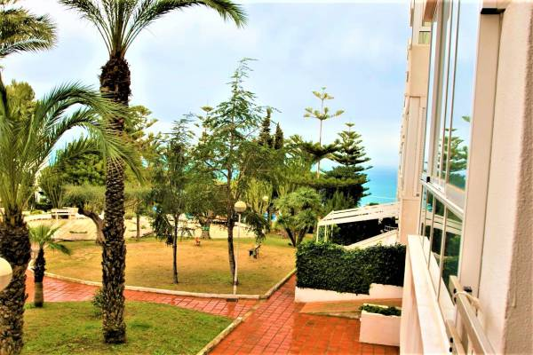 Appartement - Resale - Gran Alacant - Monte y Mar