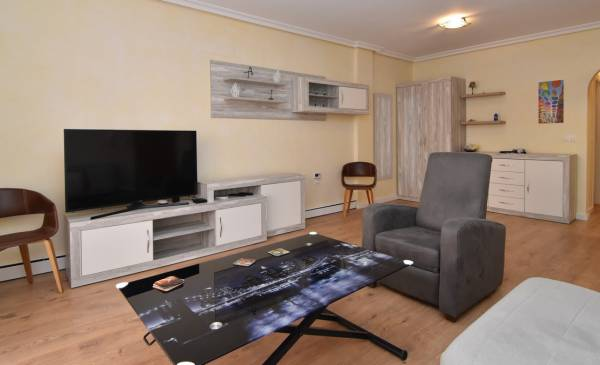 Appartement - Resale - Jacarilla - JACARILLA