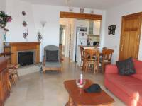 Resale - Appartement - Villamartin - Valencias