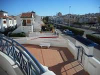 Resale - Appartement - La Mata