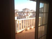 Resale - Appartement - Campoamor