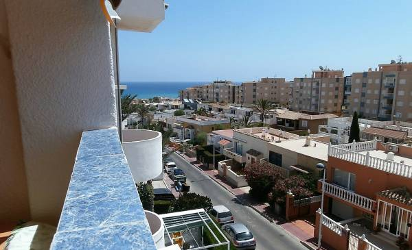 Appartement - Resale - La Mata - Torre La Mata