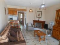 Resale - Appartement - Los Dolses