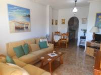 Resale - Appartement - Punta Prima