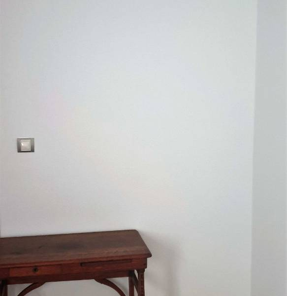 Resale - Appartement - Almoradi